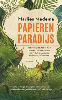 Papieren paradijs
