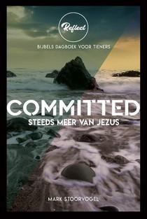 Committed Steeds Meer Van Jezus