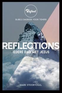 Reflections Iedere Dag Met Jezus