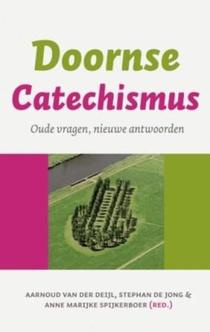 Doornse Catechismus