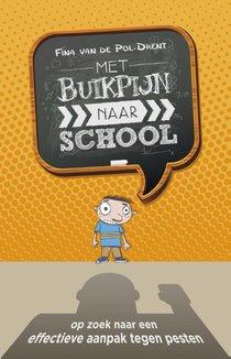Met Buikpijn Naar School