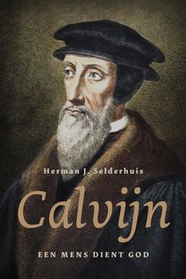 Calvijn