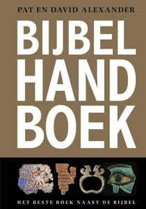 Bijbel Handboek