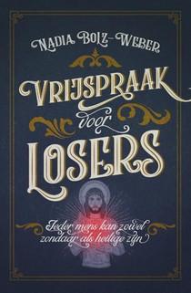 Vrijspraak voor losers