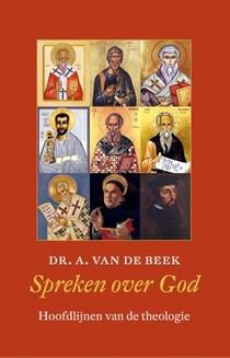 Theologie algemeen