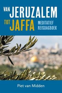 Van Jeruzalem tot Jaffa