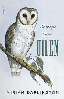 De magie van uilen