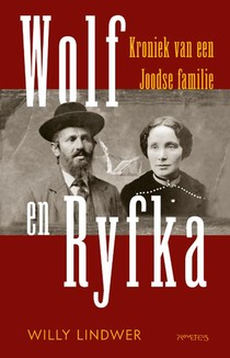 Wolf & Ryfka