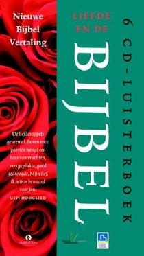 Liefde En De Bijbel Luisterboek