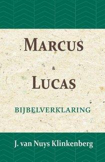 Marcus & Lucas