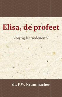 Elisa, de profeet 5