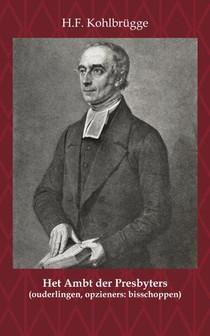 Het Ambt van Presbyters