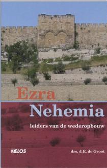 Ezra en Nehemia