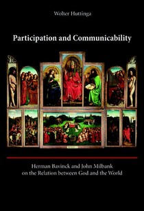 Participation And Communicability