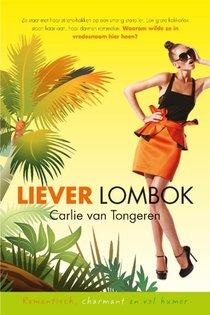 Liever Lombok