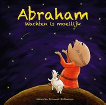 Abraham, wachten is moeilijk