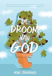 Droom van God, De