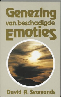 Genezing van beschadigde emoties