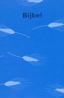 Bijbel handbijbel