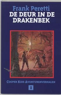 De deur in de drakenbek