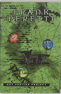 De vloek van Abel Frye