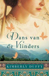 Dans Van De Vlinders