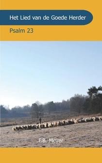 Het Lied van de Goede Herder