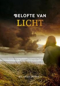 Belofte van Licht