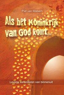 Als het koninkrijk van God komt...