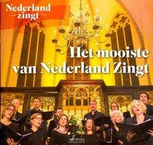 Het Mooiste Van Ned.zingt