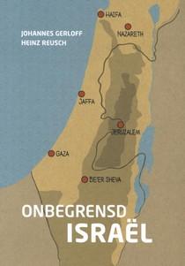 Onbegrensd Israël