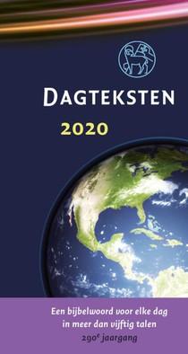 Dagteksten 2020
