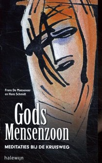 Gods Mensenzoon