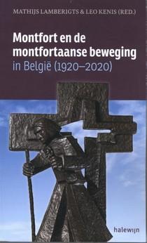 Montfort en de montfortanen in België