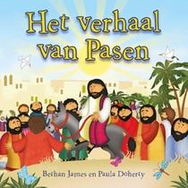 Verhaal Van Pasen