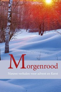 Morgenrood