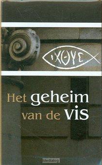 Traktaat Geheim Van De Vis Set 25