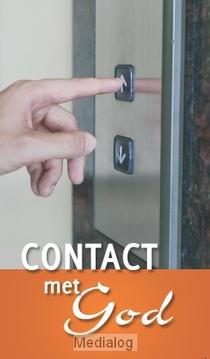 Traktaat Contact Met God S25