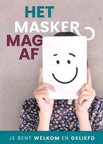 Traktaat Het Masker Mag Af S25
