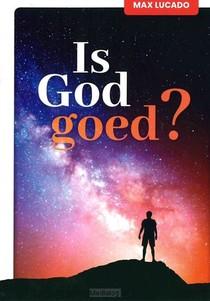 Traktaat Is God Goed? S25