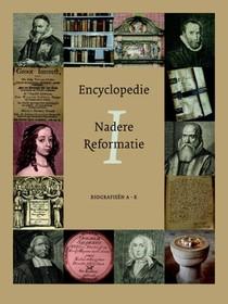 Encyclopedie Nadere Reformatie 1