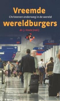 Vreemde Wereldburgers