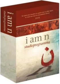 I Am N Studieprogramma