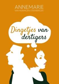 Dingetjes Van Dertigers