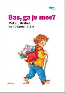 Bas Ga Je Mee