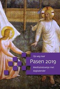 Op Weg Naar Pasen 2019