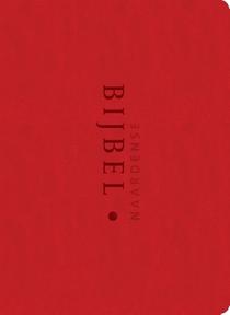 Naardense Bijbel