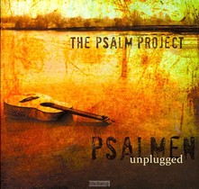 Psalmen Unplugged [+!+]