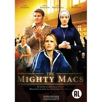 Mighty Macs, The