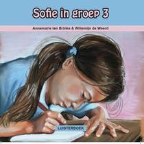 Sofie In Groep 3 Luisterboek